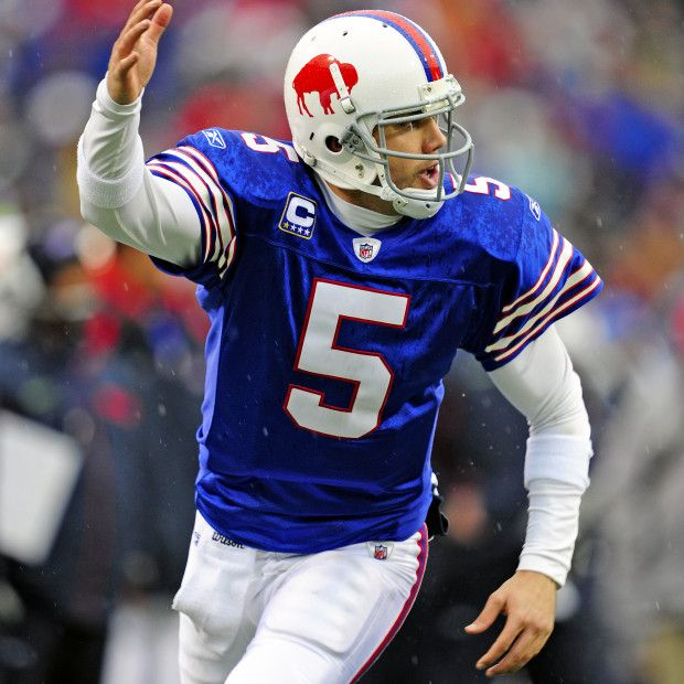 buffalo bills white throwback jerseys