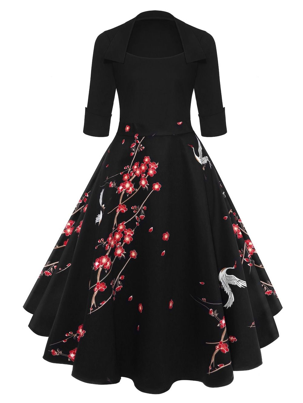 4fd8a0673ce Cheap Fashion online retailer providing customers trendy and stylish  clothing including different categories such as dresses