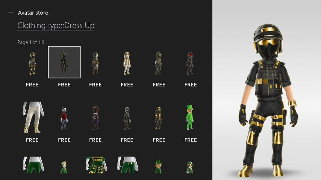 Xbox One Tips, tricks and Features to Get More From Your