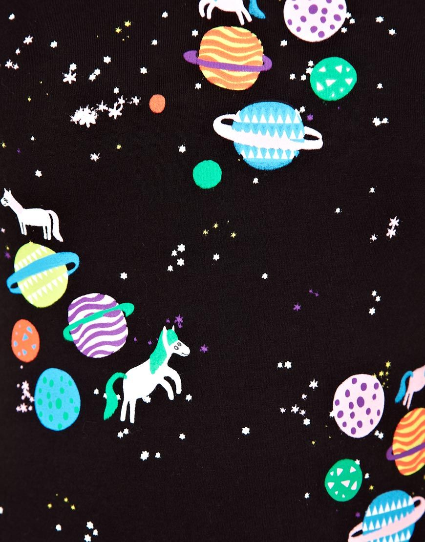 Pusheen Iphone Wallpaper Cute Best 25 Lazy Oaf Ideas On Pinterest Wendy S Slogan