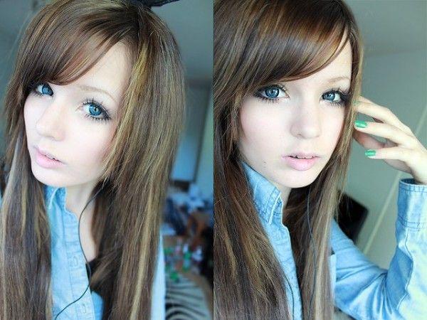 Side Effects Of Hair Dye In 2020 Dyed Hair Beauty Hacks Hair