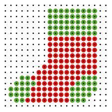 Kleurplaten Kerstkabouter.Stille Nacht Kleurplaat Google Zoeken Huvitavat Adornos