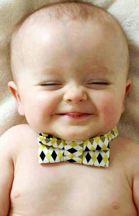 Images Of Quiet Babies : images, quiet, babies, Quiet, Photo, Viewer