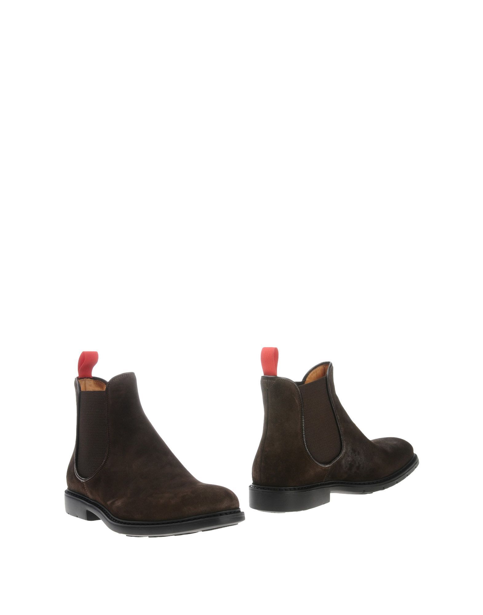 Fabi Men Boots on YOOX. The best online selection of Boots Fabi.