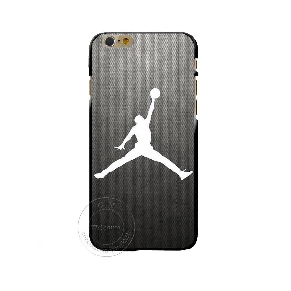 cover iphone 6s jordan air