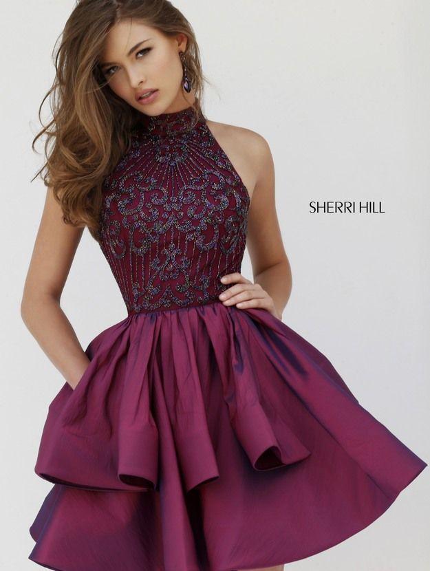 Style 32338 | vestidos | Pinterest | Kleider