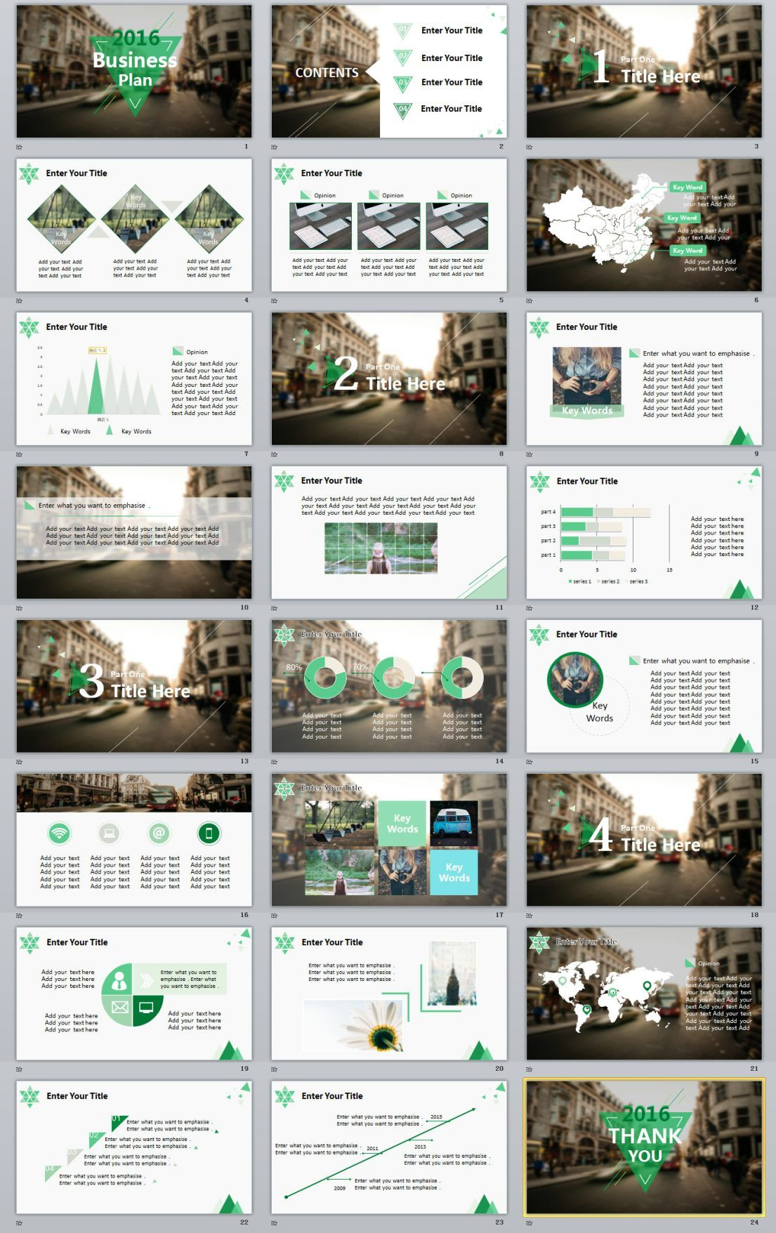 24 business plan powerpoint templates 2018 business powerpoint 24 business plan powerpoint templates powerpoint templates and keynote templates flashek Choice Image