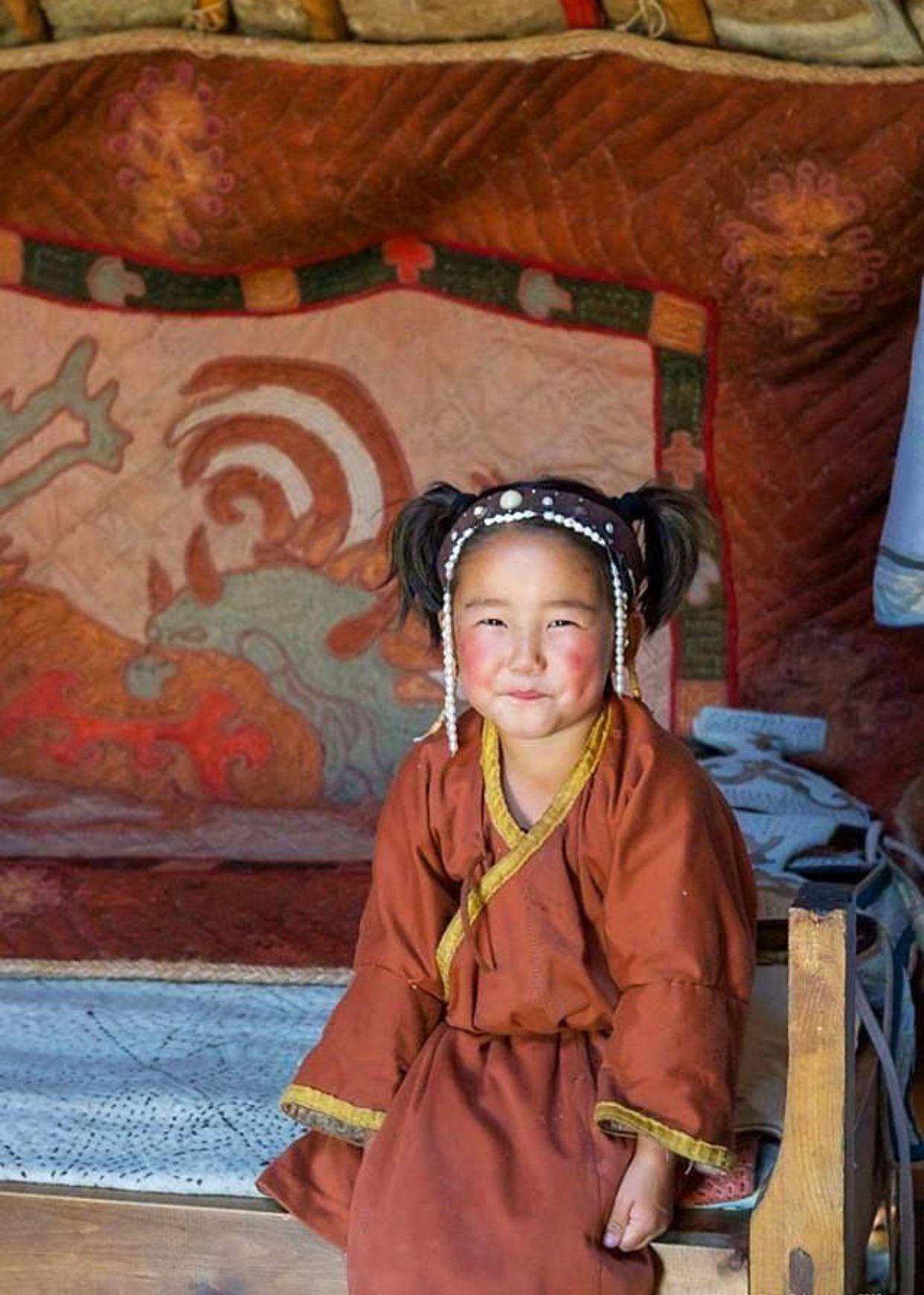 Transgender in Mongolia - Internazionale