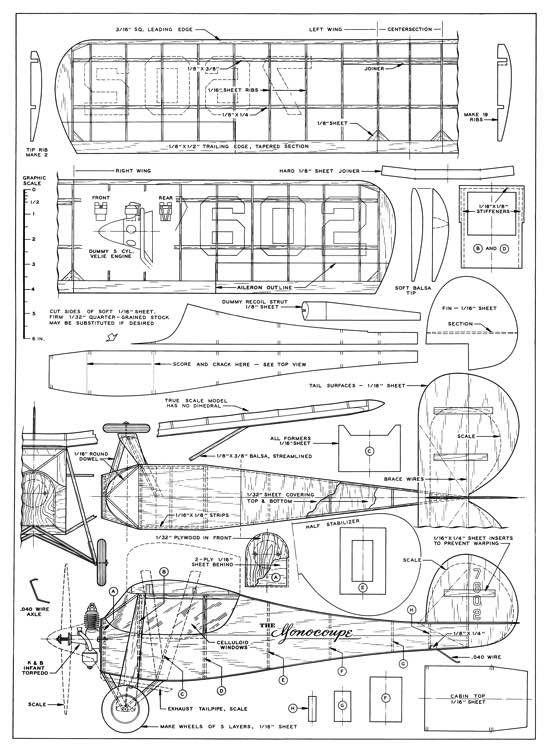 velie wiring diagram motor diagrams hvac diagrams electronic rh kavyaestates com Automotive Wiring Diagrams HVAC Wiring Diagrams
