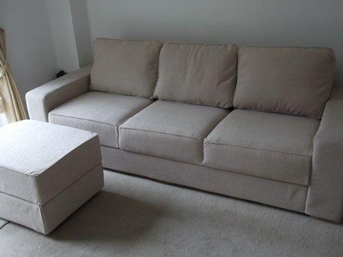 Design Your Own Sofa Gallery | Nabru (с изображениями) | Диван