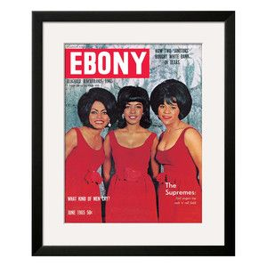 EBONY June 1965, now featured at ebony.com/store