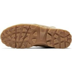 Photo of Zapatos de hombre