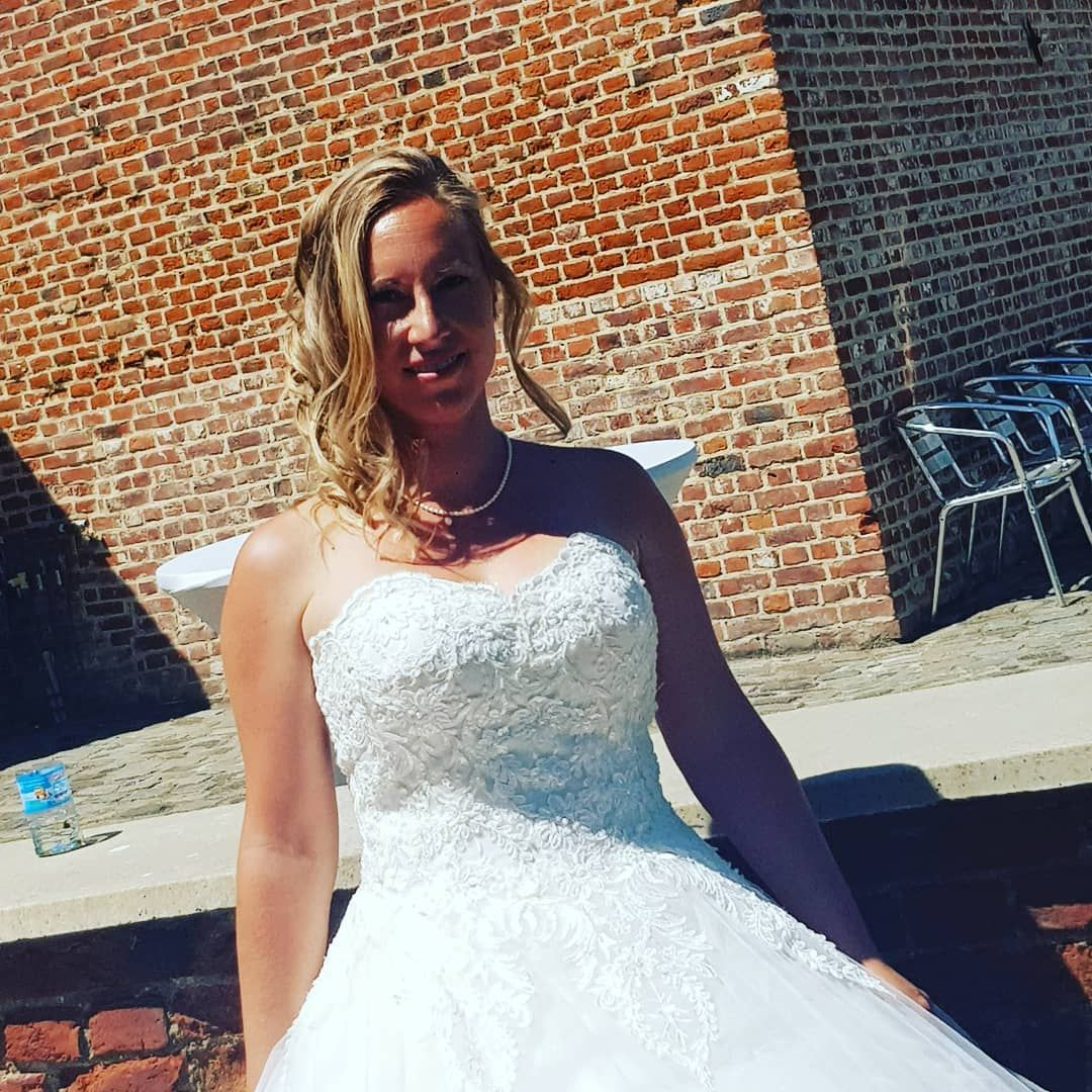 10++ Wedding hair and makeup stylist near me info