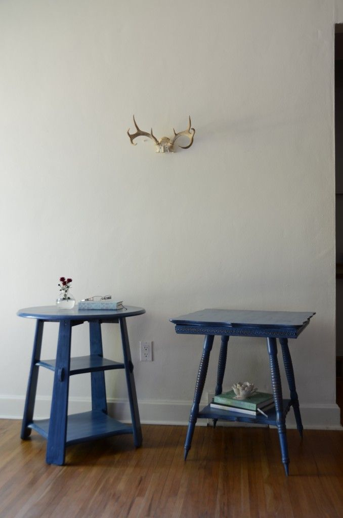 Best Blue Bedside Tables Blue Furniture Inspiration 400 x 300