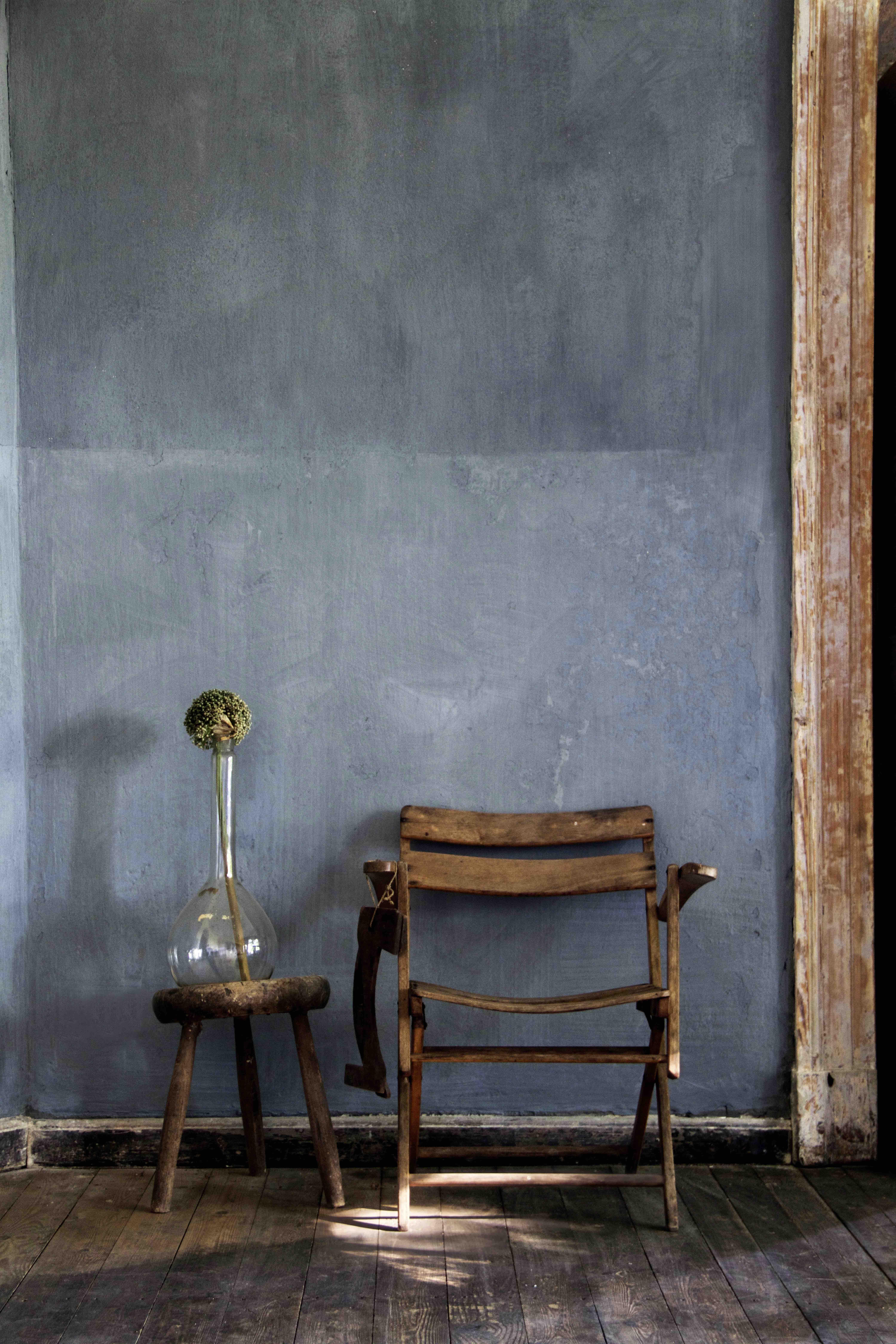 Bauwerk Colour | Hans Blomquist | Paint Range | Tuscon | Furniture ...