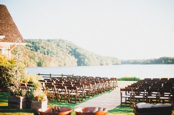 The Cliffs Photos, Ceremony & Reception Venue Pictures, South Carolina - Columbia, Greenville, and surrounding areas