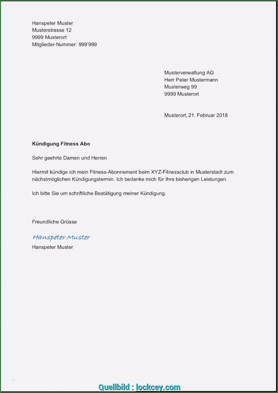 14 Wunderbar Kundigung Krankenkasse Familienversicherung Vorlage In 2020 Vorlagen Word Vorlagen Kundigung
