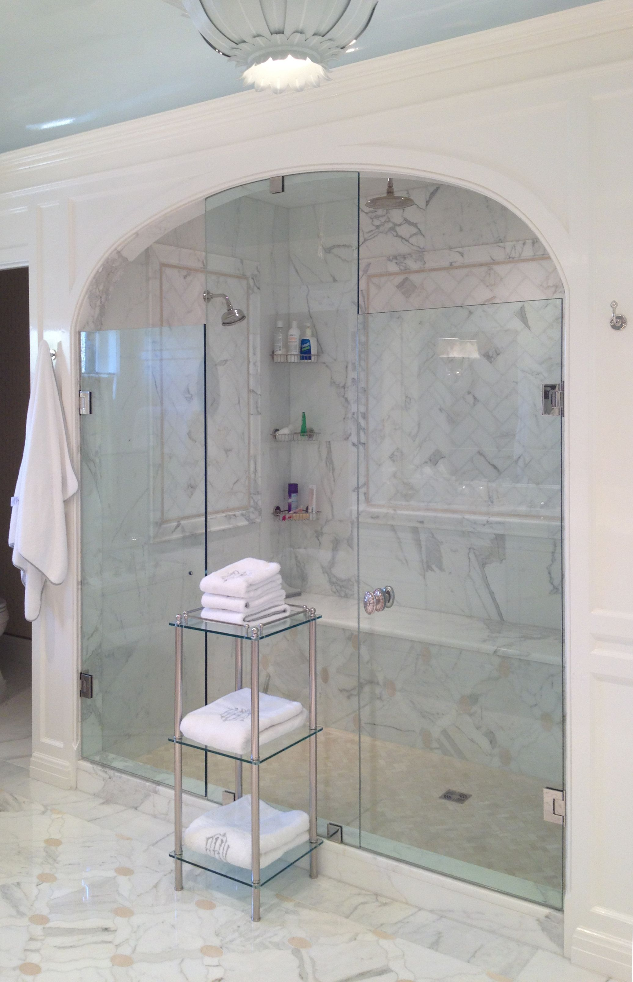 House Beautiful Bathrooms: Pin By Toilet Saver On Beautiful Bathrooms Shared By