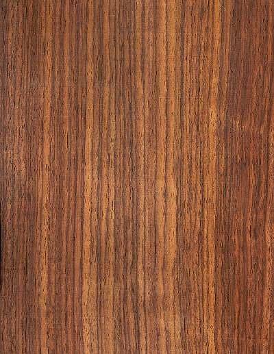 Rosewood Indian Brown Wood Grains Veneers Dark Pinterest