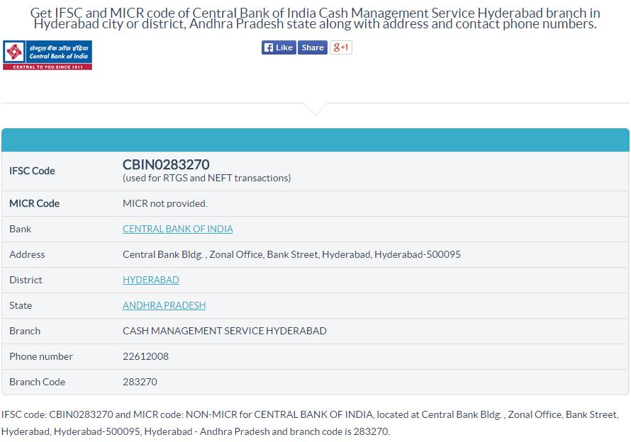 Dbs Bank Mumbai Ifsc Code : Indian Bank MCB Worli Mumbai IFSC Code IDIB000M360 - A code uniquely ...