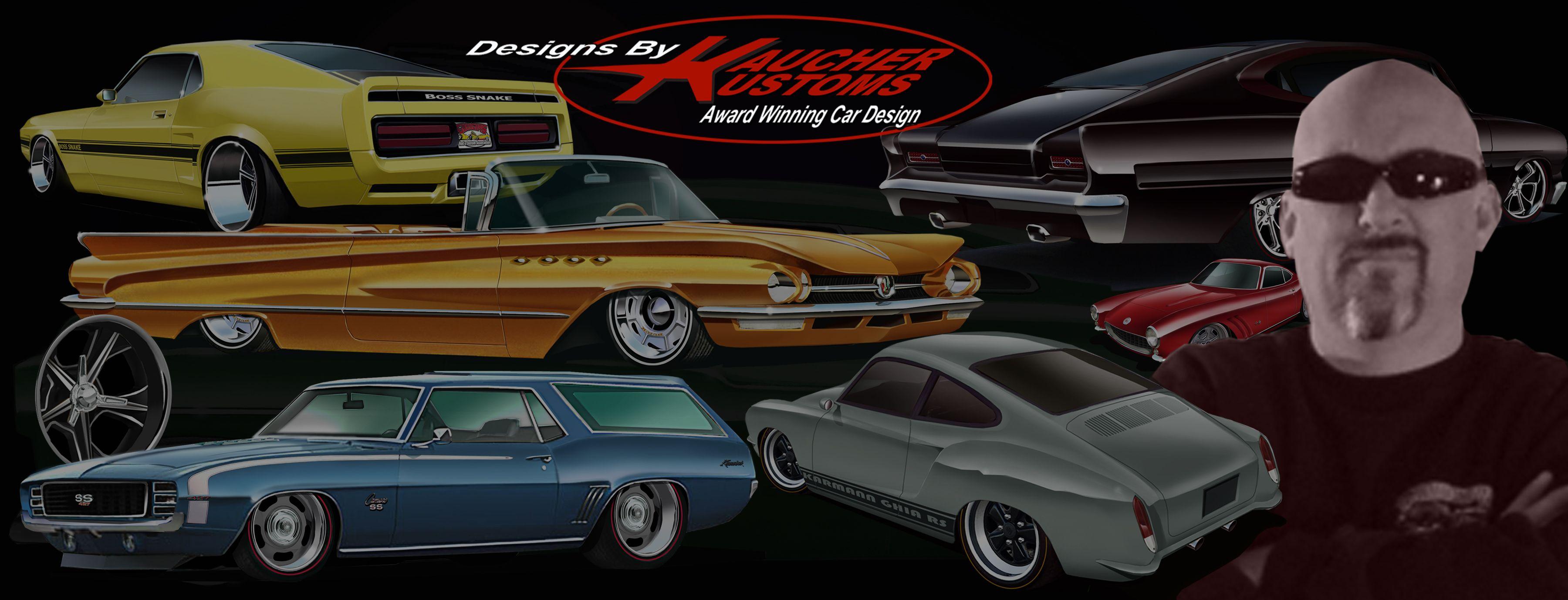 Facebook Banner Facebook Banner Car Design Banner