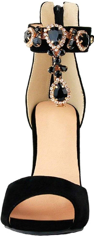 b0df4e59e1 Pin szerzője: Katalin, közzétéve itt: Estélyi ruha (fekete)   Shoes, Luxury  shoes és Fashion