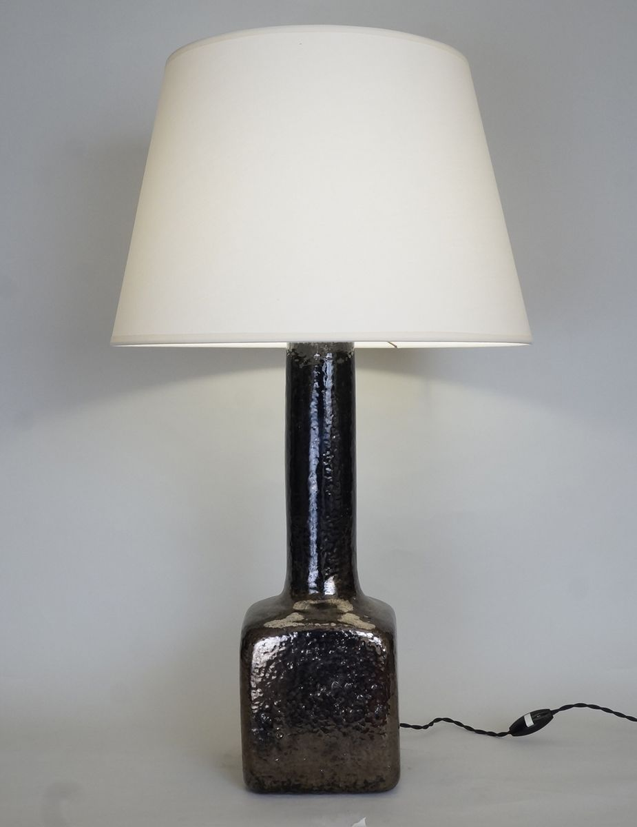 Led Spot Led Leuchte Lampe Wandleuchte Mit Bewegungsmelder Batteriebetrieben Deckenleuchte Kuche E27 Led Strahler 100 Watt Deckenbe Lamp Table Lamp Decor