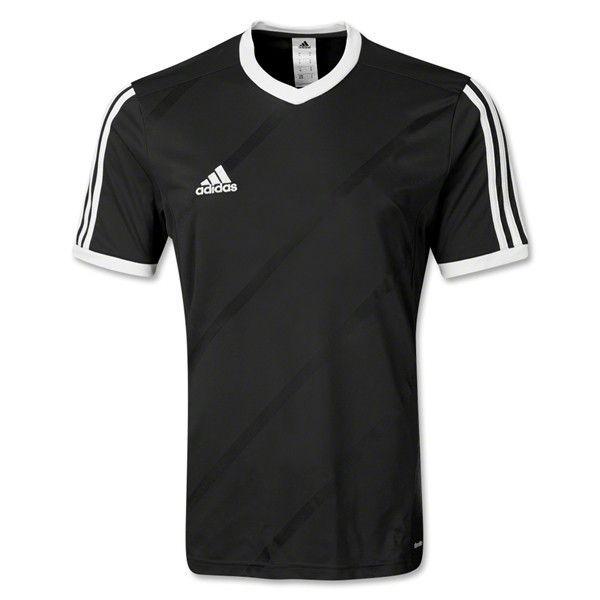 adidas Men's Tabela 14 Jersey - Goal Kick Soccer - 2   World ...