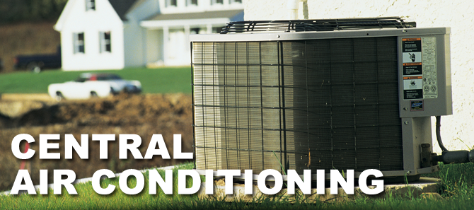 5 Concepts For Working With A Heating And A C Air Conditioner Installation Room Air Conditioner Air Conditioning Installation