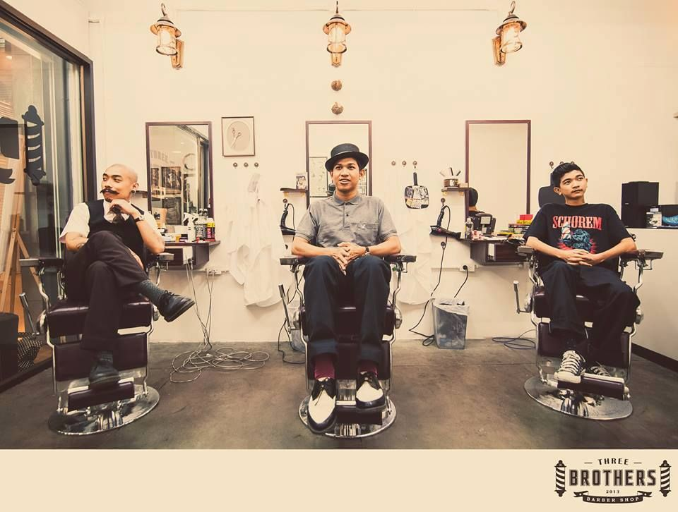 how to become a barber in california