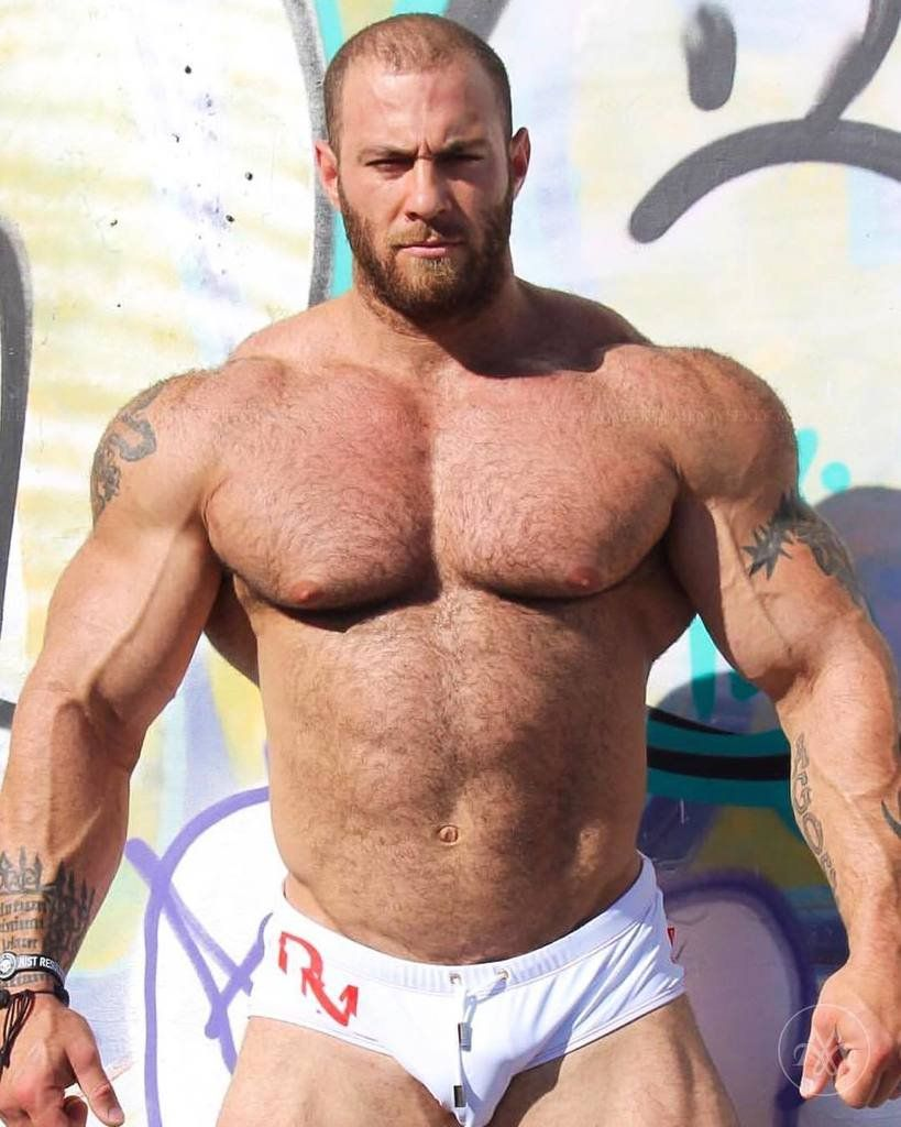 Image result for caleb blanchard Muscle Boy, Beard Tattoo, Male Physique,  Hot Boys