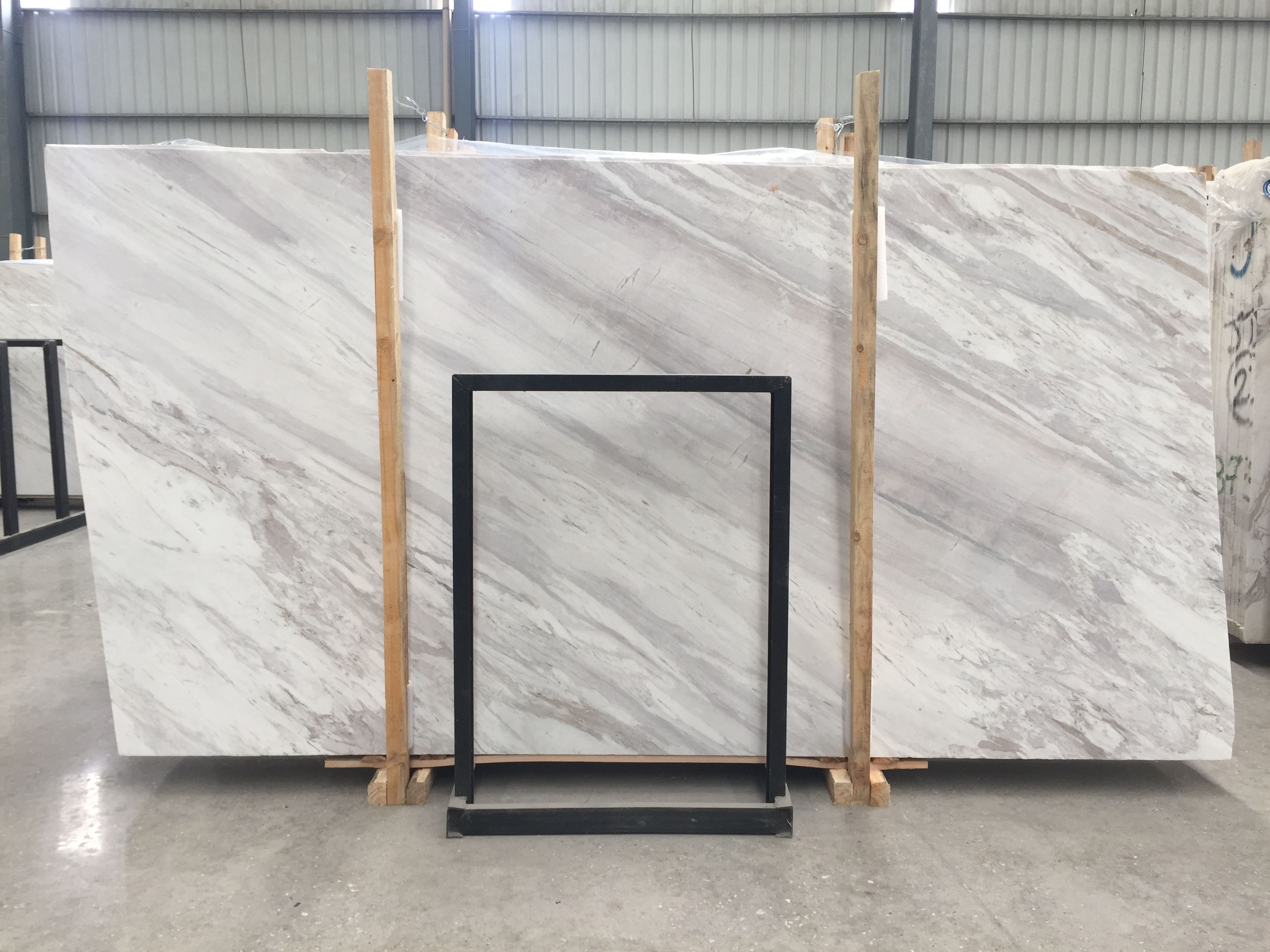 Volakas Marble Slab Carlzhang11@outlook.com