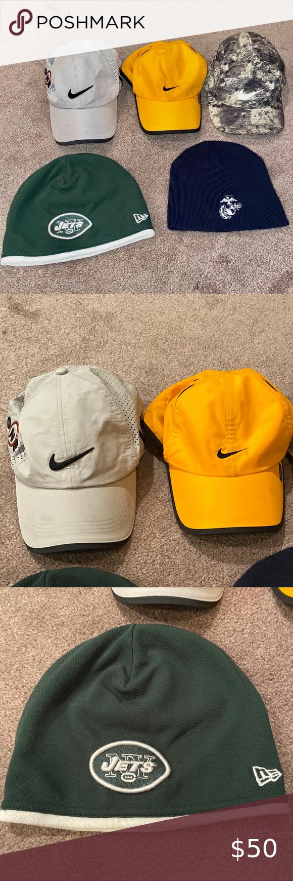 Nike Hat Bundle Nike Hat Nike Nike Accessories