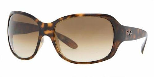 3e157859a3 BIG SALE Ray-Ban RB4118 Resin Sunglasses 62 mm