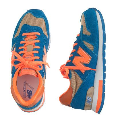 For JGG -- Pre-order NEW BALANCE® for crewcuts k1300 lace-up ...