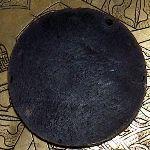 haarseife rezepte zum selber sieden creme seife pinterest haarseife kosmetik und seifen. Black Bedroom Furniture Sets. Home Design Ideas
