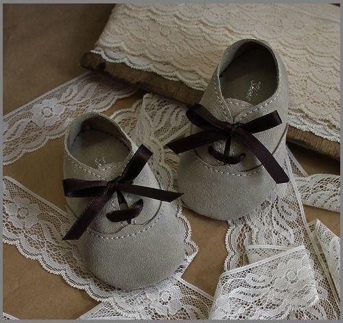 Más Shoes Le Petit