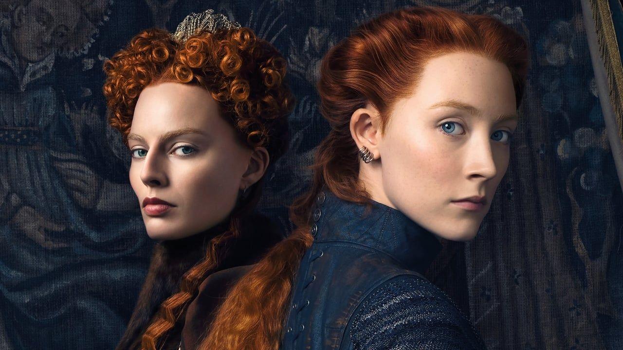 Altadefinizione Maria Regina Di Scozia 2018 Cb01 Completo Italiano Altadefinizione Cinema Guarda Maria Regina Di Mary Stuart Elisabetta I Regina Elisabetta