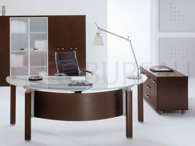 Leader mobilier design italien by newform ufficio newform en