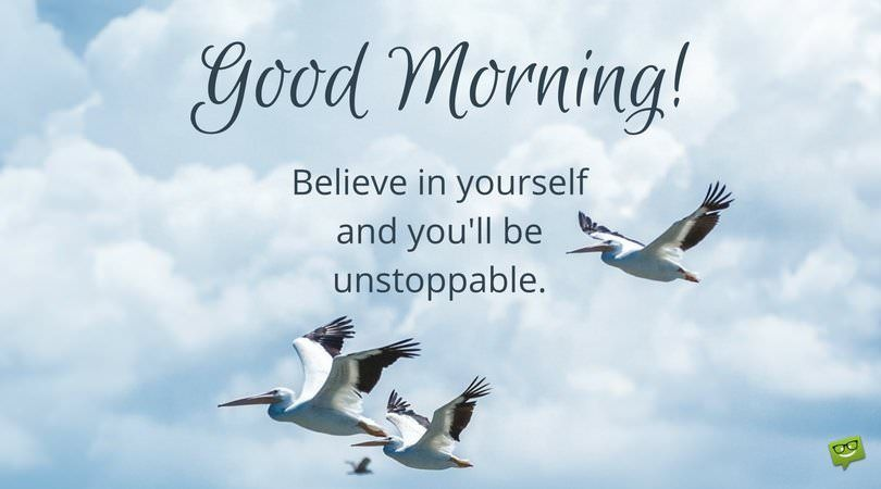 Fresh Inspirational Good Morning Quotes For The Day Get On The Right Track Good Morning Quotes Funny Good Morning Memes Good Morning Inspirational Quotes