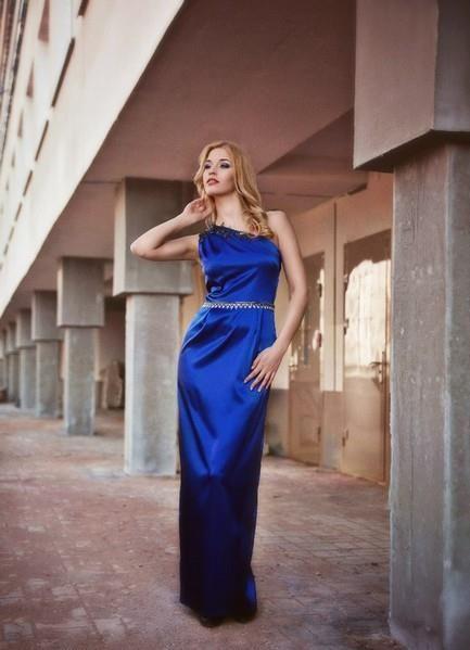 b42f97653c5566a Фотосессия в вечернем платье | Фотосессия девушки | Вечерние платья ...