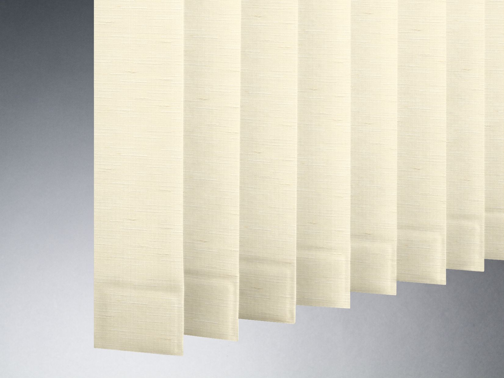 of pictures lowes glass horizontal slats home levolor in doors kitchen vertical for replacement size custom window treatments installation full door sliding fabric depot blinds instructions
