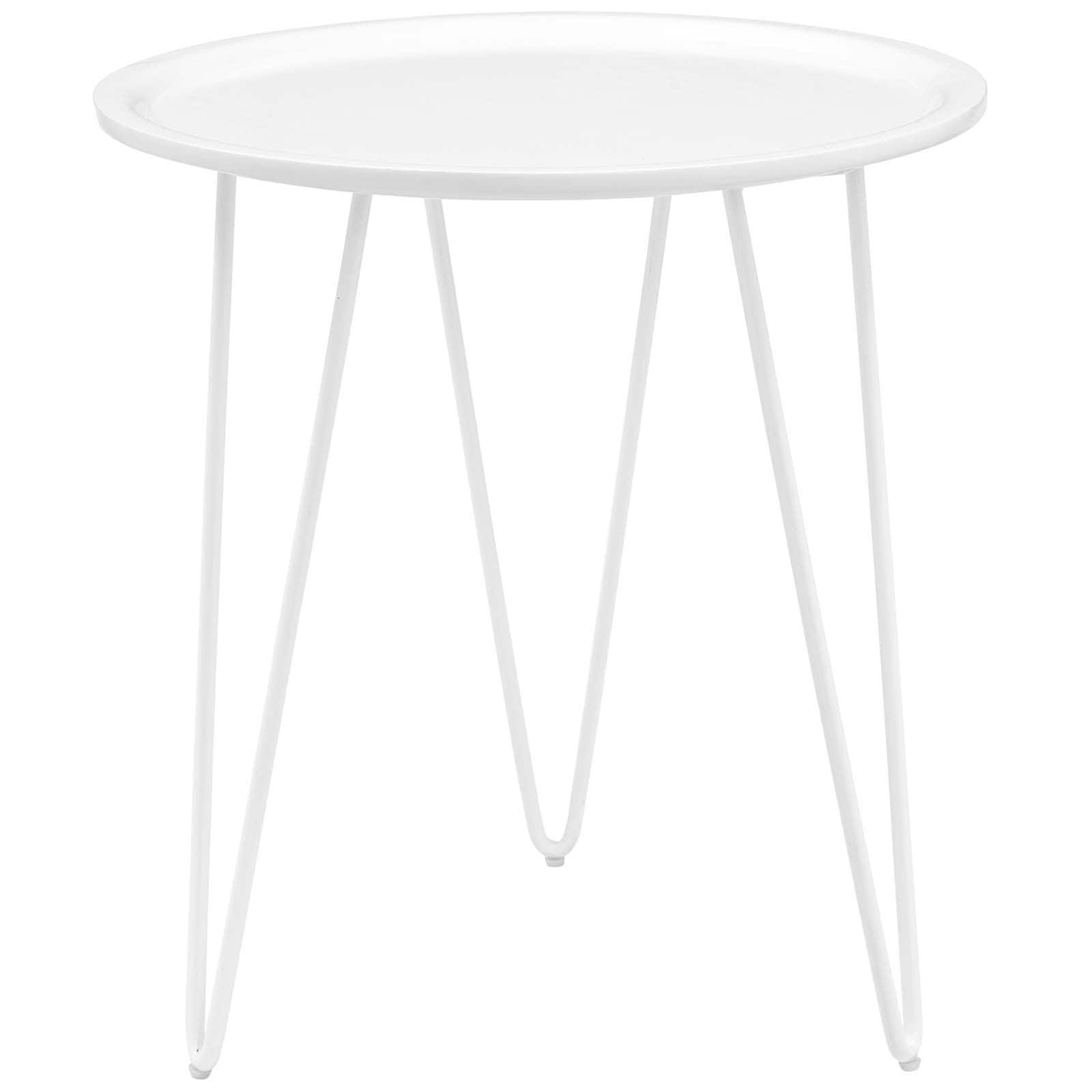 Modway Digres Side Table