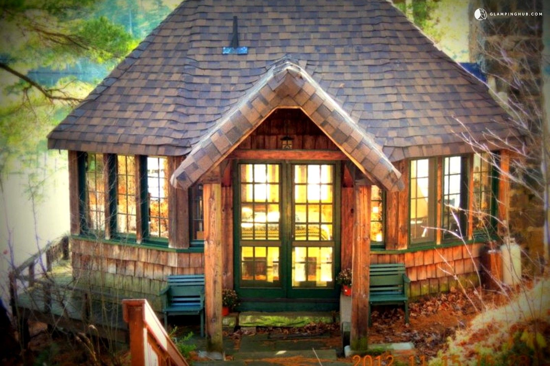 Cabin rental near adirondack state park cabin rentals