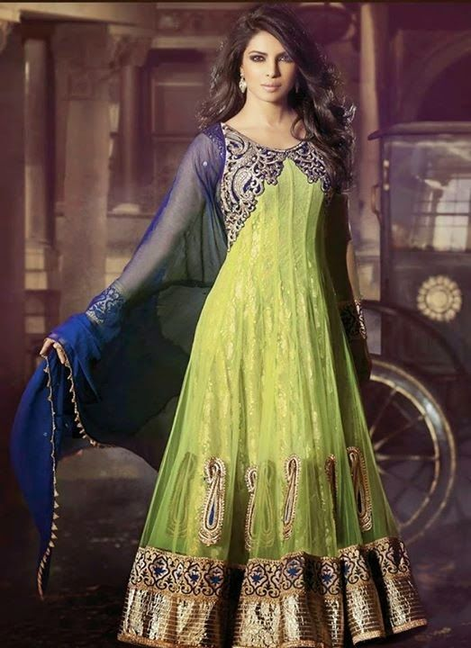 Mehndi Dresses Shalwar Kameez For Girls : Eid special mehndi designs collection shalwar kameez