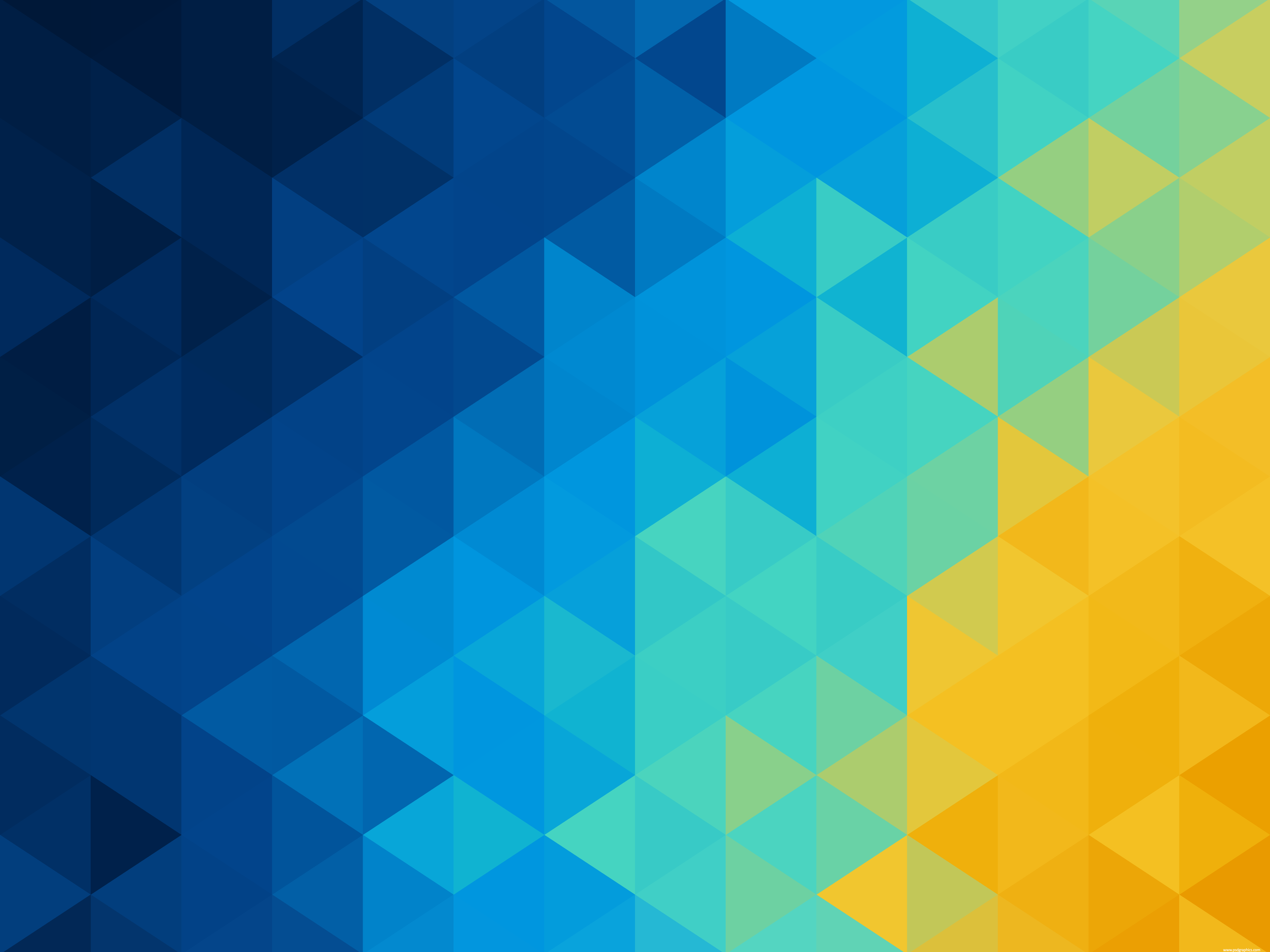 abstractmosaicbackground.png 5,000×3,750 pixels