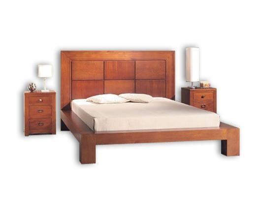 bases de cama y cabeceras,muebles de recamara,dormitorios | bedroom ...