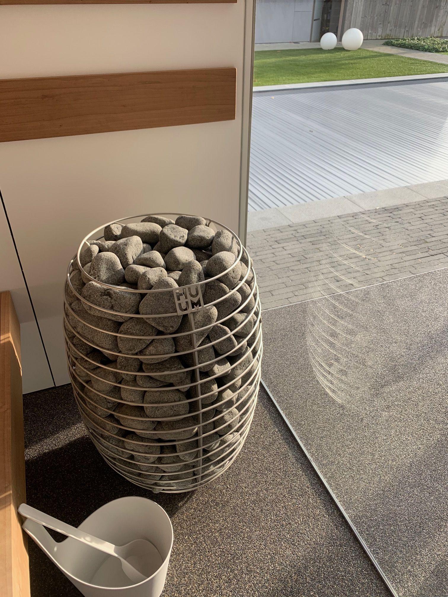 Hive electric sauna heater with images sauna design