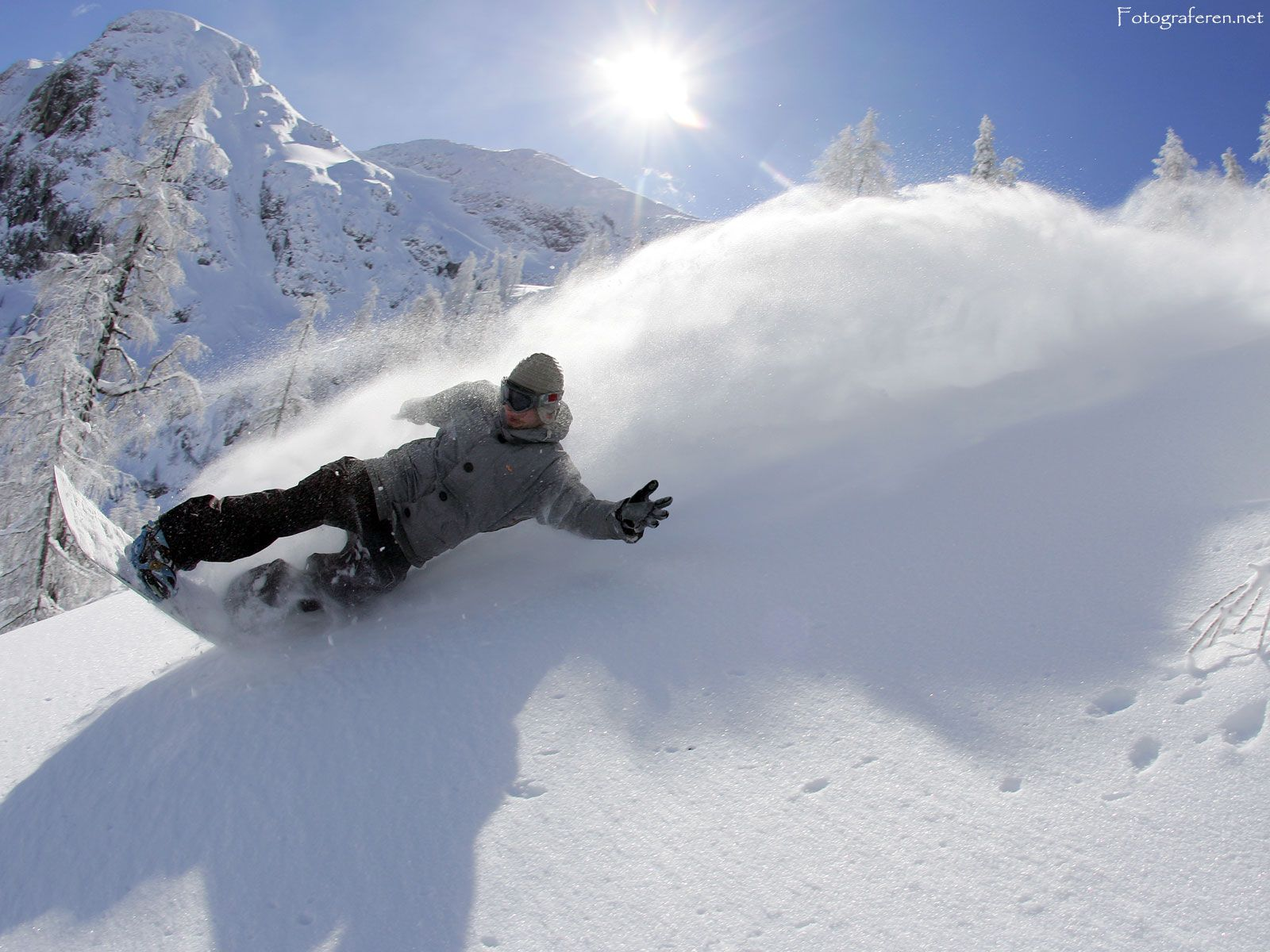 Snowboard Powder Snowboarding Check out my awesome blog