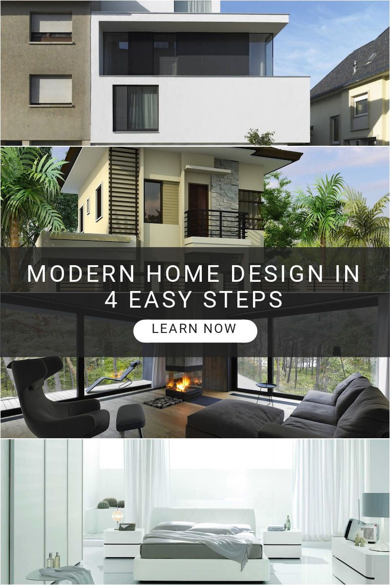 Tips for exterior home design find out more at the image link interiordesign also small elements that made  big difference interior rh pinterest